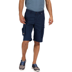 Regatta Shorebay Shorts Herren navy navy