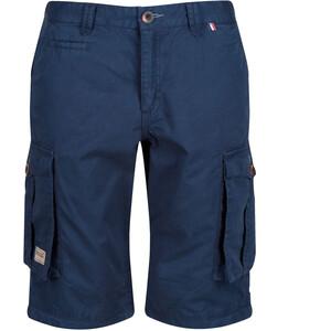 Regatta Shorebay Short Homme, bleu bleu
