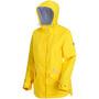 yellowsulphr
