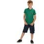 Regatta Shorewalk Shorts Kinder blau