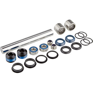 Crankbrothers Pedal Refresh Kit pour Eggbeater/Candy 11