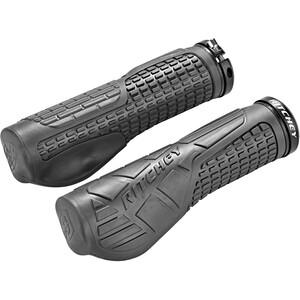 Ritchey WCS EGP Lock-On Grips ブラック