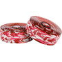 Lizard Skins DSP Lenkerband 2,5mm red camo
