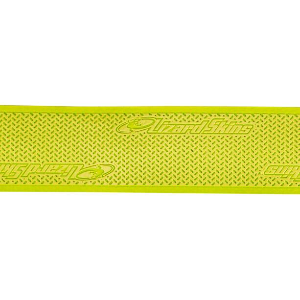 Lizard Skins DSP Lenkerband 2,5mm neon