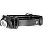 Led Lenser SEO 7RB Headlight black