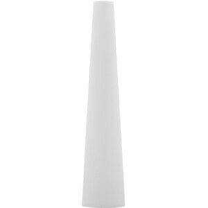 Led Lenser Signal Cone 26mm black black