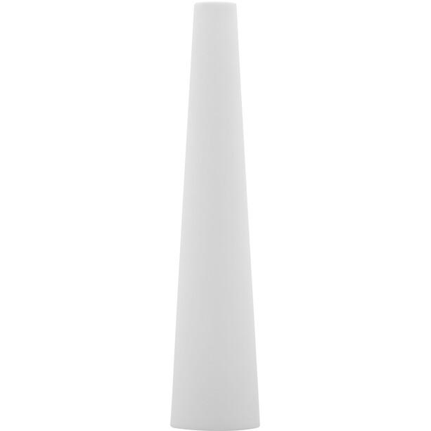 Led Lenser Signal Cone 26mm black