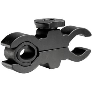 Led Lenser Universal Befestigungssystem black black