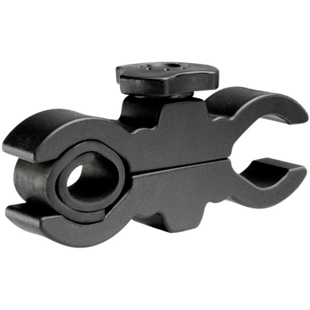 Led Lenser Universal Befestigungssystem black