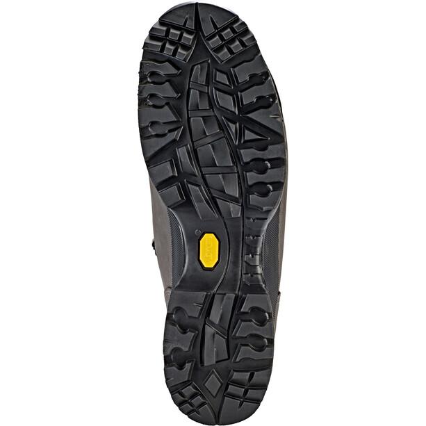Hanwag Tatra II GTX Schuhe Herren asphalt