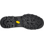 Hanwag Alverstone II GTX Schuhe Damen schwarz
