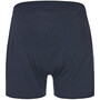super.natural Base Wide Boxer Short 175 Herren navy blazer