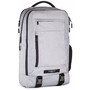 Timbuk2 The Authority Pack fog