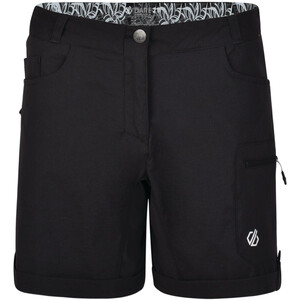 Dare 2b Melodic II Shorts Damen black black