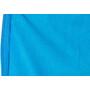 Jack Wolfskin Zero Waste Jacke Herren electric blue