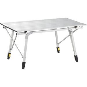 Uquip Variety Table pliante M
