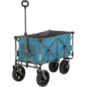 Uquip Holly Chariot pliant