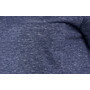 United By Blue Standard SS Pocket Tee Dam blue
