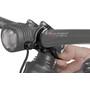Lupine SL AF Schnellspanner 25,4mm für SL AF