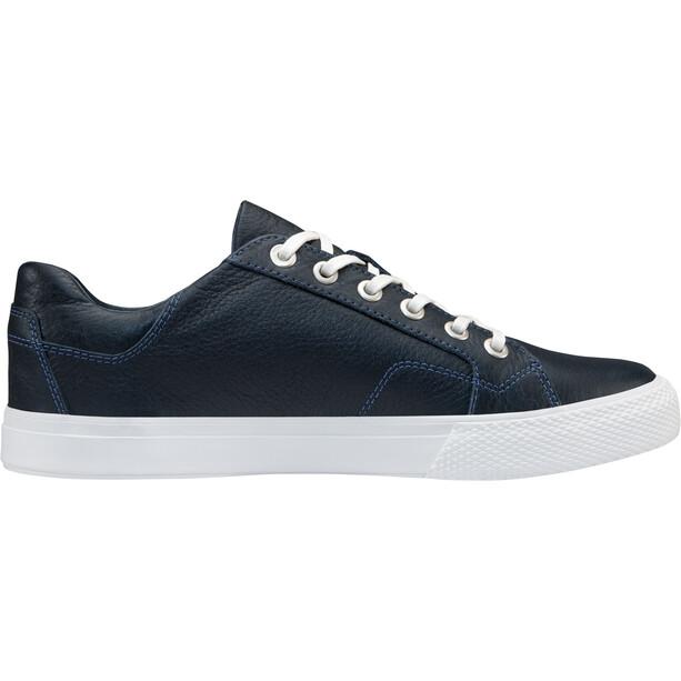 Helly Hansen Fjord LV-2 Chaussures Femme, bleu