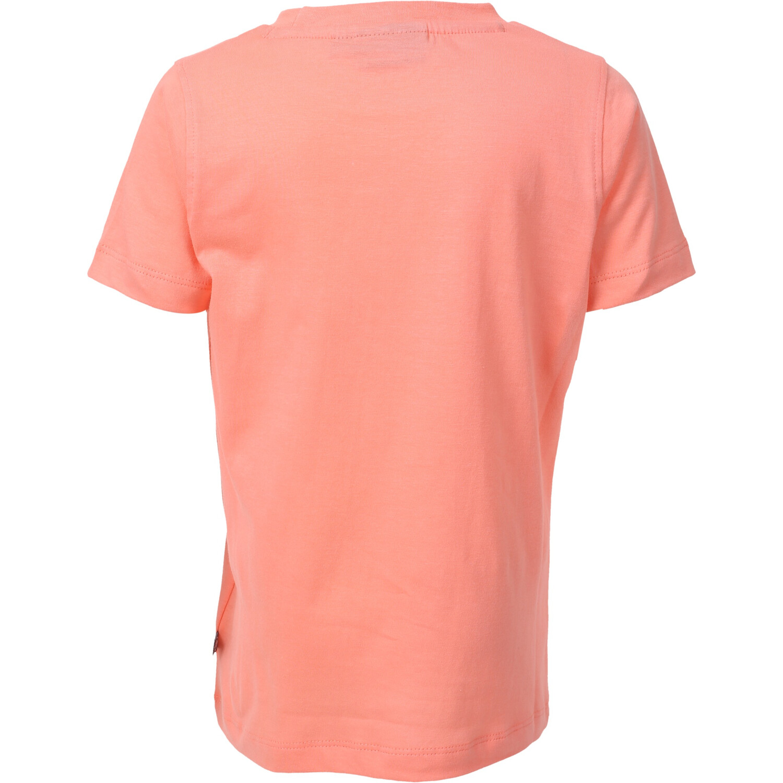 Color Kids Teisa T-Shirt Mädchen desert flower