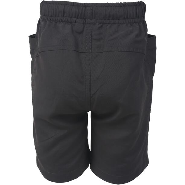 Color Kids Nudo Shorts Kinder phantom