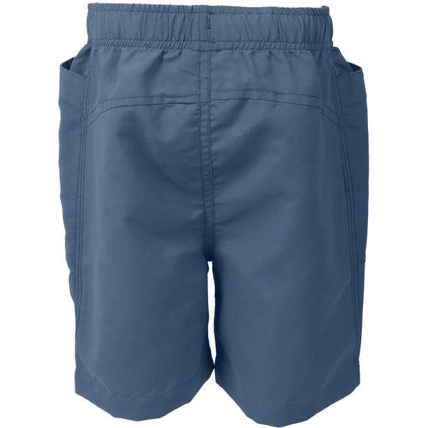Color Kids Nudo Shorts Jungen stellar