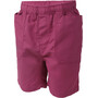 Color Kids Nudo Shorts Mädchen malaga rose