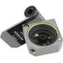 Brunton Pocket Transit Axis 0-360 Kompass