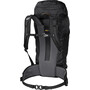 Jack Wolfskin Kalari Trail 42 Pack black
