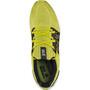 Jack Wolfskin Coogee Knit Low-Cut Schuhe Herren green lime