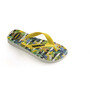 havaianas Minions Flips Kinder white/citrus yellow