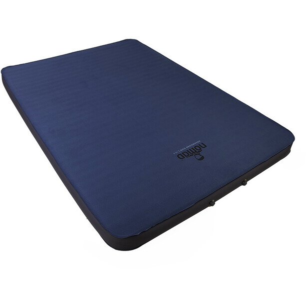 Nomad Dreamzone Duo 10.0 Isomatte dark blue