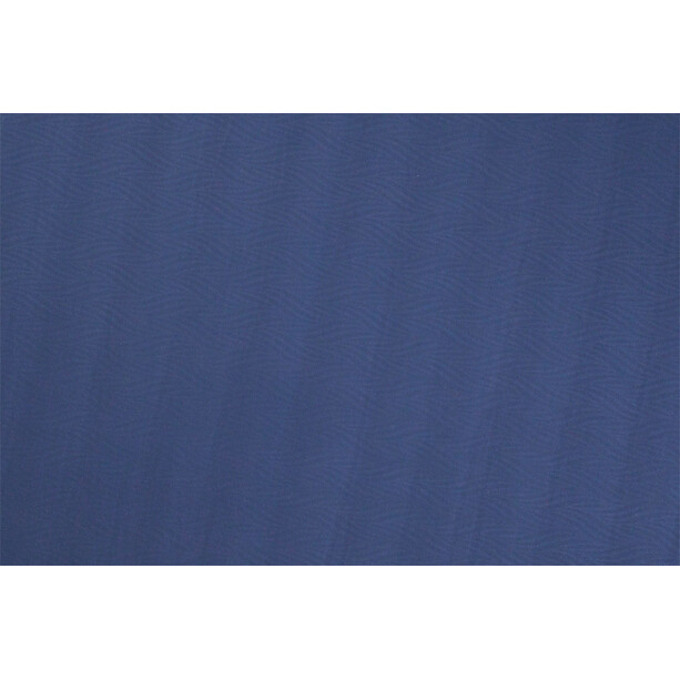 Nomad Dreamzone XW 10.0 Isomatte dark blue