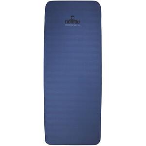 Nomad Dreamzone XW 10.0 Isomatte dark blue dark blue