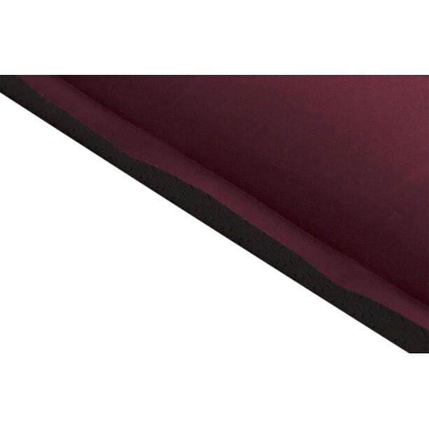 Nomad Superior XW 7.5 Isomatte oxblood