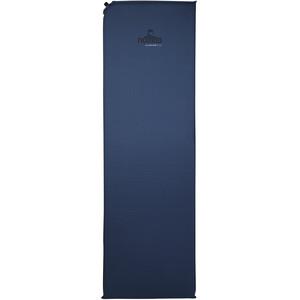 Nomad Allround 5.0 Isomatte blau blau