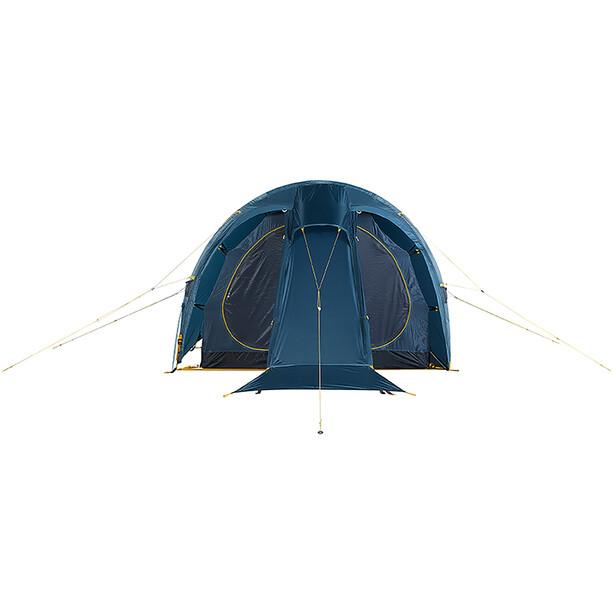Nomad Chara 2 SLW Zelt blau