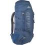 Nomad Batura Rucksack 55l dark blue