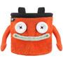 8BPLUS Floyd Chalkbag orange