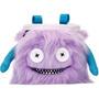 8BPLUS Lilly Chalkbag purple