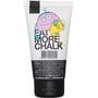 8BPLUS Chalk Liquid 125ml