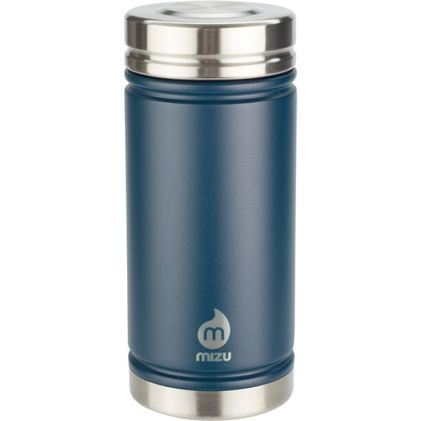 MIZU 360 V5 Enduro LE Flasche mit V-Deckel 500ml midnight
