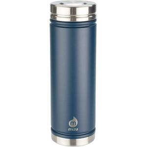 MIZU 360 V7 Enduro LE Flasche 700ml with V-Lid midnight midnight