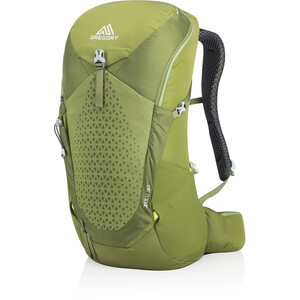 Gregory Zulu 30 Rucksack Herren mantis green mantis green