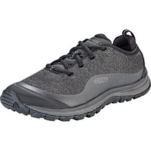 Keen Terradora Sneakers Damen black/raven black/raven