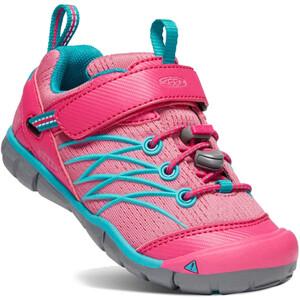 Keen Chandler CNX Schoenen Kinderen, roze roze