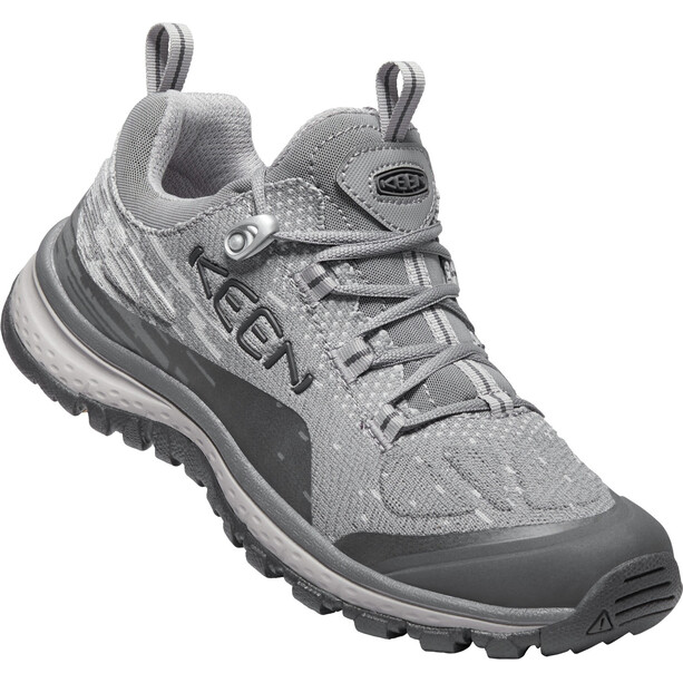 Keen Terradora Evo Schuhe Damen frost grey/paloma