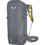 SALEWA Apex Wall 38 Rucksack ombre blue