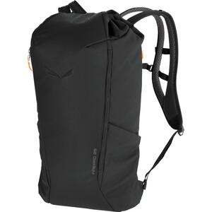 SALEWA Firepad 25 Rucksack black black